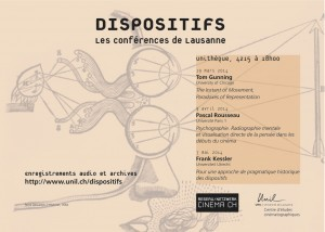 Conferences_dispositif_flyer-300x214