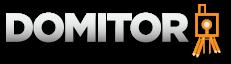 domitor_logo